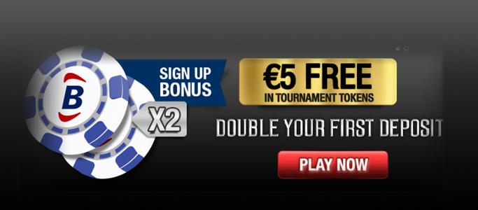 boyle casino no deposit bonus code